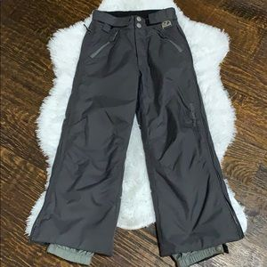 Boys Ski Snowboard pants